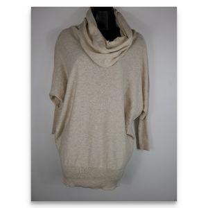 Between you & me of Anthroplogie sweater size S